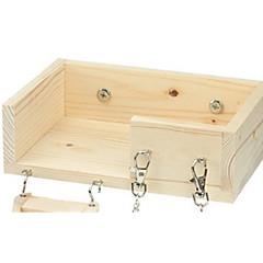 tanie -Zabawki Drewniany