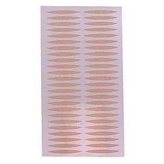 abordables párpado pegatinas de cinta-Párpado Otros Otro Ojos