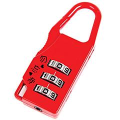 abordables Sistema de control de acceso-Desbloqueo de contraseñas