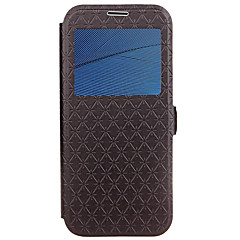 Case For Motorola Moto G5 Plus G5 Case Cover Card Holder with Stand Flip Embossed Full Body Case Geometric Pattern Hard PU Leather