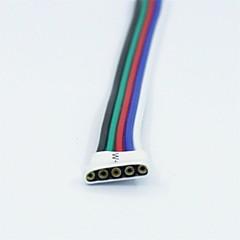 お買い得  LED&照明機器-電気ケーブル 220 1セット 照明アクセサリー 15 1.2 0.3