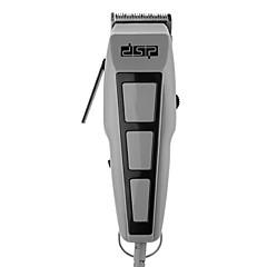 お買い得  ヘアトリマー-ヘアトリマー 男女兼用 220V-240V ハンドヘルドデザイン 低雑音 電源コードテール360°回転可能 エルゴノミック設計