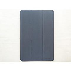HiBook Pro case PU Leather Case For CHUWI HiBook Pro / HiBook / Hi10 Pro Tablet PC