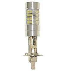 voordelige -SENCART H1 Automatisch Lampen 36W SMD 3030 1500-1800lm LED-Lampen Mistlamp