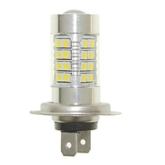 voordelige -Sencart 1pcs h7 px26d voor auto koplamp kit lamp automotive verlichting hoofd lamp mist (wit / rood / blauw / warm wit) (dc / ac9-32v)