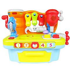 Zabawka nakręcana Zabawki Zabawki Tworzywa sztuczne Sztuk Nie określony Prezent