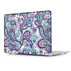 "halpa MacBook tarvikkeet-MacBook Kotelo varten Uusi MacBook Pro 15"" Uusi MacBook Pro 13"" MacBook Pro 15-tuumainen MacBook Air 13-tuumainen MacBook Pro"