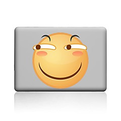 "MacBook ケース のために 新MacBook Pro 15"" 新MacBook Pro 13"" MacBook Pro 15インチ MacBook Air 13インチ MacBook Pro 13インチ MacBook Air 11インチ Macbook"
