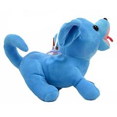 ぬいぐるみ おもちゃ 犬 子供用 小品