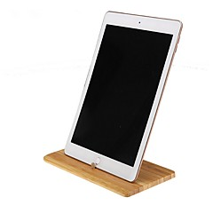 Skrivebord Mobiltelefon Tablet Montage Stativ Holder Foldbar Universel Gravity Type Holder