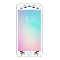 رخيصةأون -زجاج مقسي حامي الشاشة إلى Apple فون 7 حامي شاشة أمامي 9Hقسوة انفجار برهان نموذج