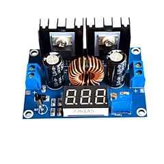 xh-m404 dc cower 공급 압력 강하 모듈 디지털 표시 압력