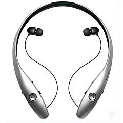 preiswerte Autozubehör-drahtlose bluetooth nackenbügel stereo universal kopfhörer headset kopfhörer für auto