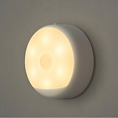 yeelight usb powered 5w 12v kis led meleg éjszaka intelligens fény