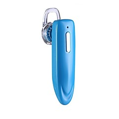A2 Earbud Wireless Headphones Electrostatic Plastic Driving Earphone Mini Headset