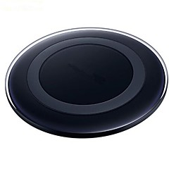 cheap -Wireless Charger Phone USB Charger Universal Wireless Charger 1 USB Port 1A DC 12V-24V For Cellphone
