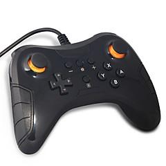 abordables Accesorios para Nintendo Switch-switch USB / Tipo-c Controles Para Interruptor de Nintendo ,  Controles unidad