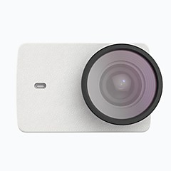 Xiaomi Yi Protective Cover for 4K Camera