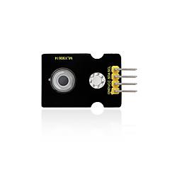 お買い得  センサー-keyestudio mlx90614 arduino / iicポート用非接触赤外線温度センサーgy-906
