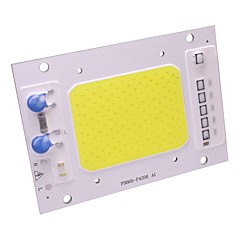 cheap -1 pc Universal LED Chip Indoor