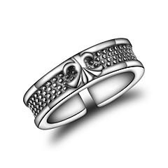 Жен. манжета кольцо Мода корейский Геометрической формы Бижутерия Назначение Другое Повседневные
