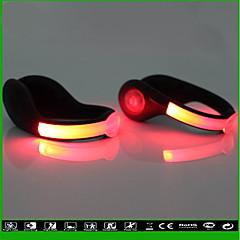 ナイトライト LEDナイトライト 2本 コンパクトデザイン 0.5-ボタン電池