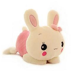 محشوة لعب دمى وسادة محشوة ألعاب Rabbit دب غير محدد قطع