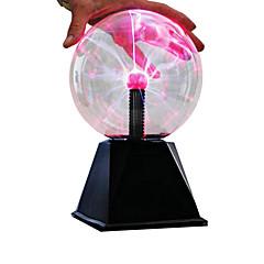 إضاءةLED ألعاب تربوية ألعاب العلوم و الاكتشاف ألعاب ألعاب كروي 1 قطع