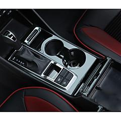 Недорогие Приборы для проекции на лобовое стекло-автомобильный Чехлы на коробках передач Всё для оформления интерьера авто Назначение Hyundai 2015 / 2016 / 2017 Новый Тусон