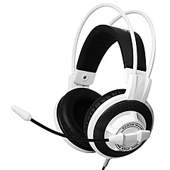 SOMIC G925 Headphone headset for headset Double plug The noise reduction