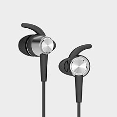 tanie Słuchawki i zestawy słuchawkowe-Słuchawki uiisii hm5 do kontroli uszu z michael heavy bass cd grain metal