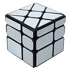 Rubik's Cube Cube de Vitesse  Cube miroir Cubes magiques Brillant Carré Nouvel an Le Jour des enfants Cadeau