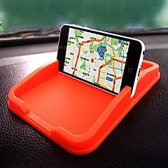 저렴한 -보편적 인 stickup 타입 홀더 대시 보드 자동차 휴대 전화 마운트 스탠드 홀더