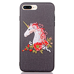Cheap iphone cases online iphone cases for 2018 cheap iphone cases case for apple iphone x iphone 8 shockproof pattern embossed diy back sciox Gallery