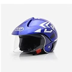 お買い得  オートバイ用ヘルメット-2018ファッションの子供たちのオートバイのヘルメットモトの電気自転車の安全なヘッドピースの子供の子供モトクロスヘルメット
