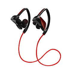 joyroom jr-u12 ohr - montiert sport bluetooth headset running wasserdicht bilateral stereo