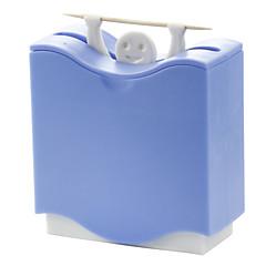 お買い得  キッチン収納-調理器具 プラスチック 不規則型 調理器具 1 pcs / プレゼント