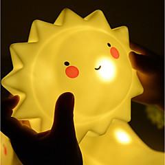 お買い得  ライトアップおもちゃ-LED照明 おもちゃ サーキュラー クラシックテーマ きらきら ソフトプラスチック 小品