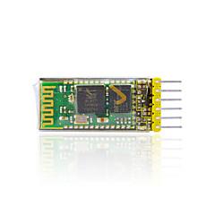 저렴한 -keyestudio hc-05 arduino 하단 마스터 노예를위한 블루투스 전송 모듈