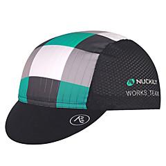 abordables Cascos-Nuckily Viseras Todas las Temporadas Ciclismo Secado rápido Filtro Solar Capilaridad Transpirabilidad Deportes Ciclismo de Pista Golf