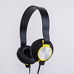 preiswerte Headsets und Kopfhörer-ditmo DM-5506 Stirnband Mit Kabel Kopfhörer Dynamisch Kunststoff Spielen Kopfhörer Headset
