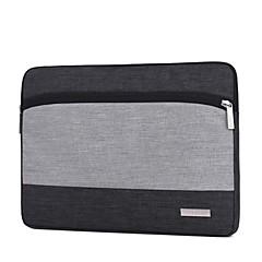 """preiswerte Laptop Taschen-Polyester Patchwork Laptop Tasche 13 """"Laptop"""