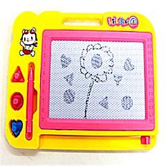 abordables Kid tablet-Colegio Juguetes de oficina Clásico Chica Niños Regalo