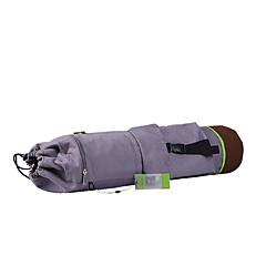 halpa Selkäreput ja laukut-Mat Laukut vedenpitävä Extra Long Eco Friendly Ekstraleveä Paksu mm Keltainen Harmaa