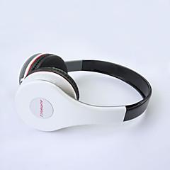 preiswerte Headsets und Kopfhörer-ditmo DM-2580 Stirnband Mit Kabel Kopfhörer Dynamisch Kunststoff Spielen Kopfhörer Headset
