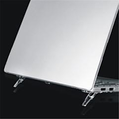 baratos Acessórios para MacBook-Stand de computador portátil estável Outros Laptop Tudo-Em-1 Plástico Outros Laptop