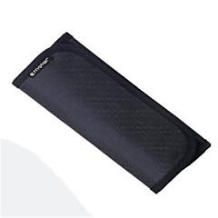 abordables Accesorios para MacBook-Bolsa Para Adaptador de corriente Memoria USB Disco duro Batería Auriculares Color sólido Poliéster
