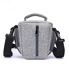 cheap Cases, Bags & Straps-One-Shoulder Camera Bag Camera Bags Chinlon