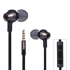 preiswerte Headsets und Kopfhörer-Mit Kabel Kopfhörer Piezoelektrizität Plastikschale Handy Kopfhörer Headset
