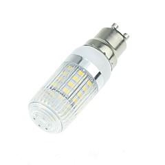 abordables Ampoules LED-SENCART 1pc 5W 900 lm E14 G9 GU10 E26/E27 B22 Ampoules Maïs LED T 40 diodes électroluminescentes SMD 5730 Décorative Blanc Chaud Blanc